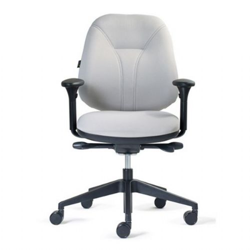 Therapod HF3 Orthopedic Office Chair